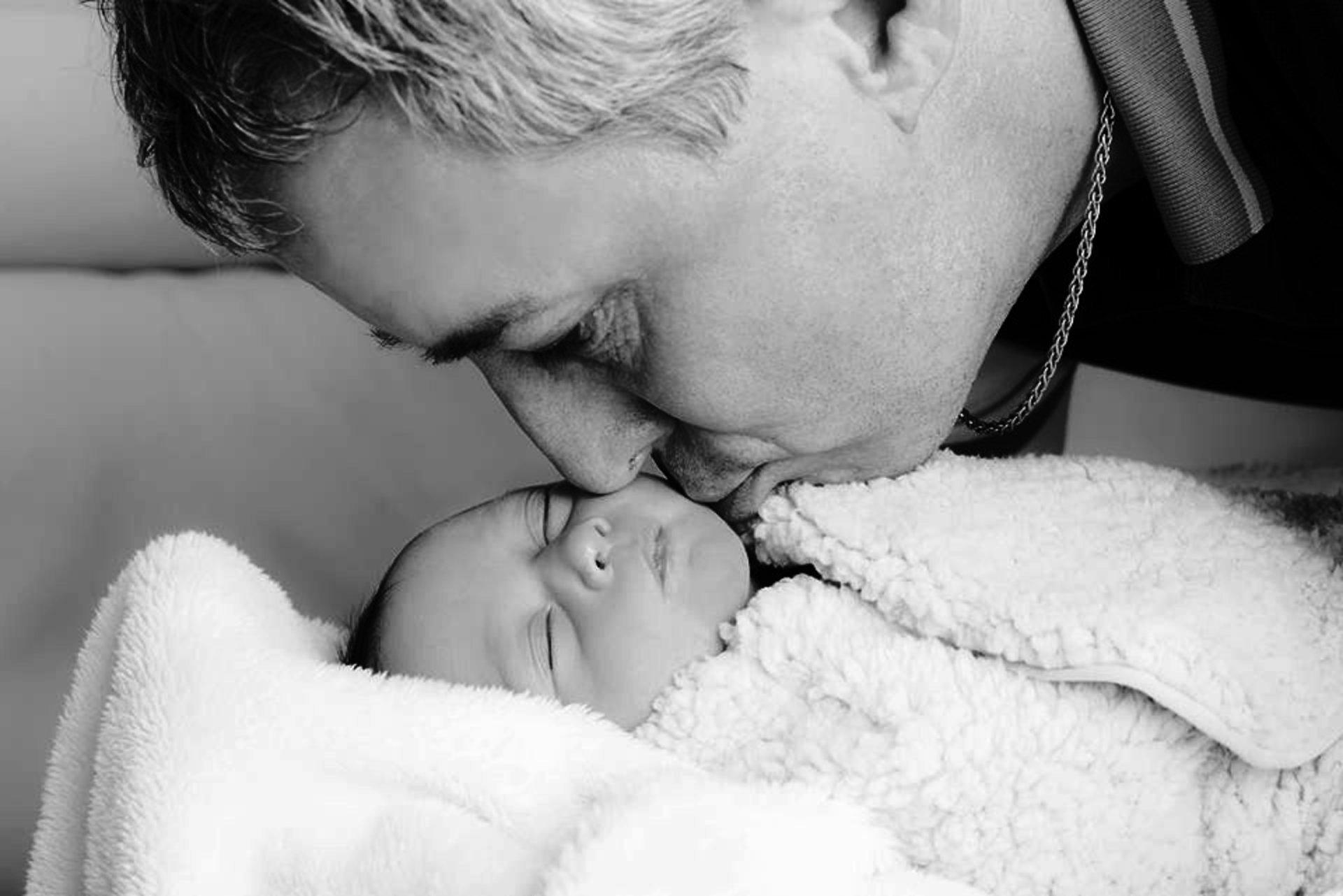 Birth Blog