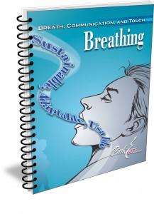 Breathing in birth