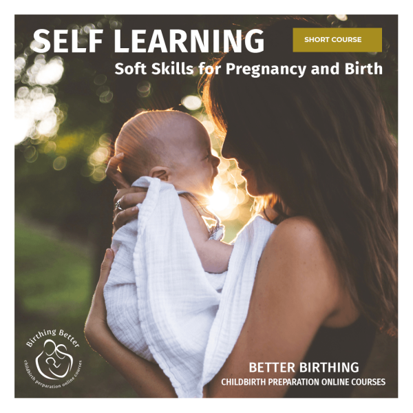 Birthing Better Soft Skills