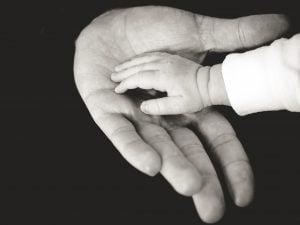 Birthing Better Birth Stories