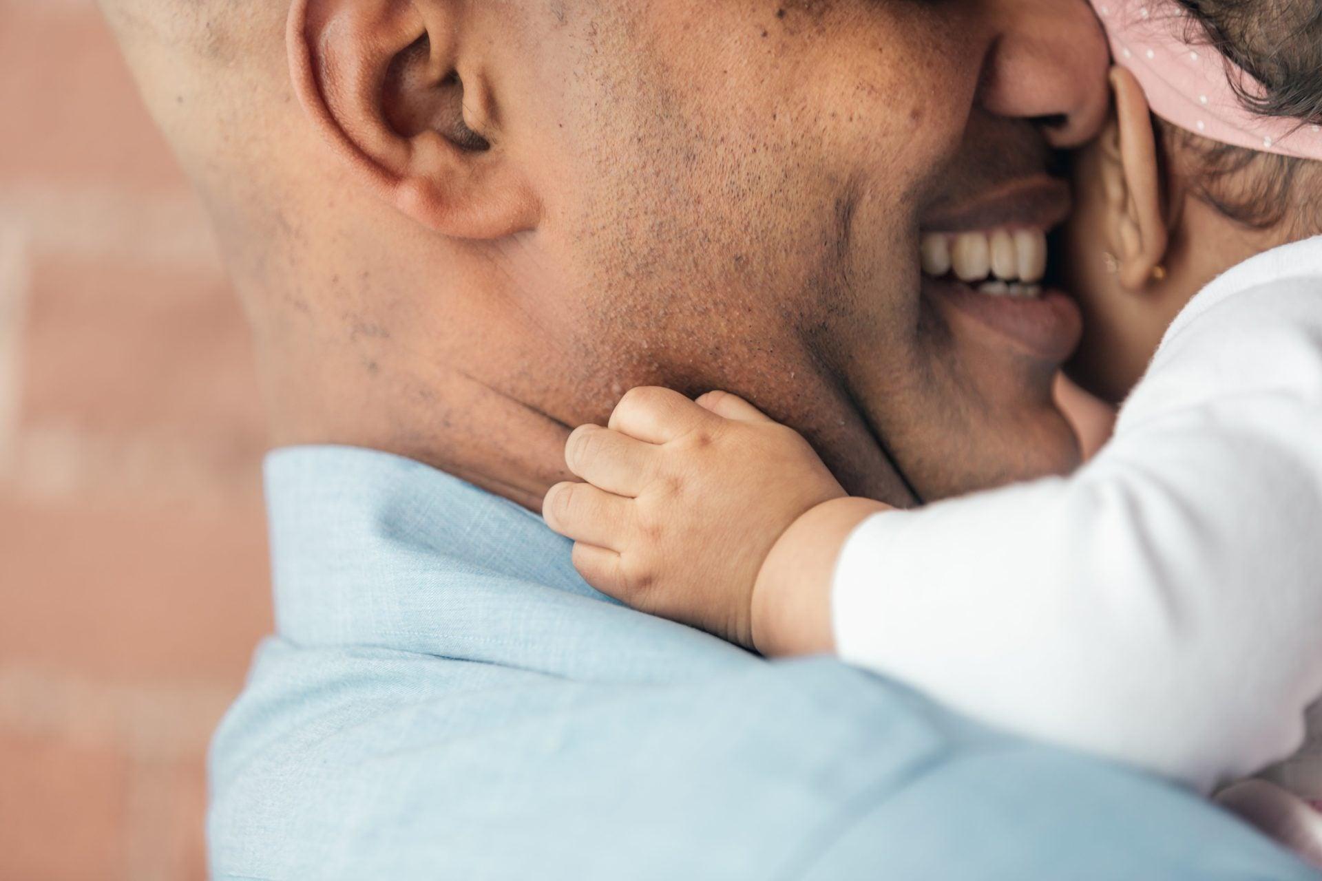 Future Fathers