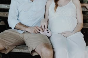Exercises for 7th month pregnancy