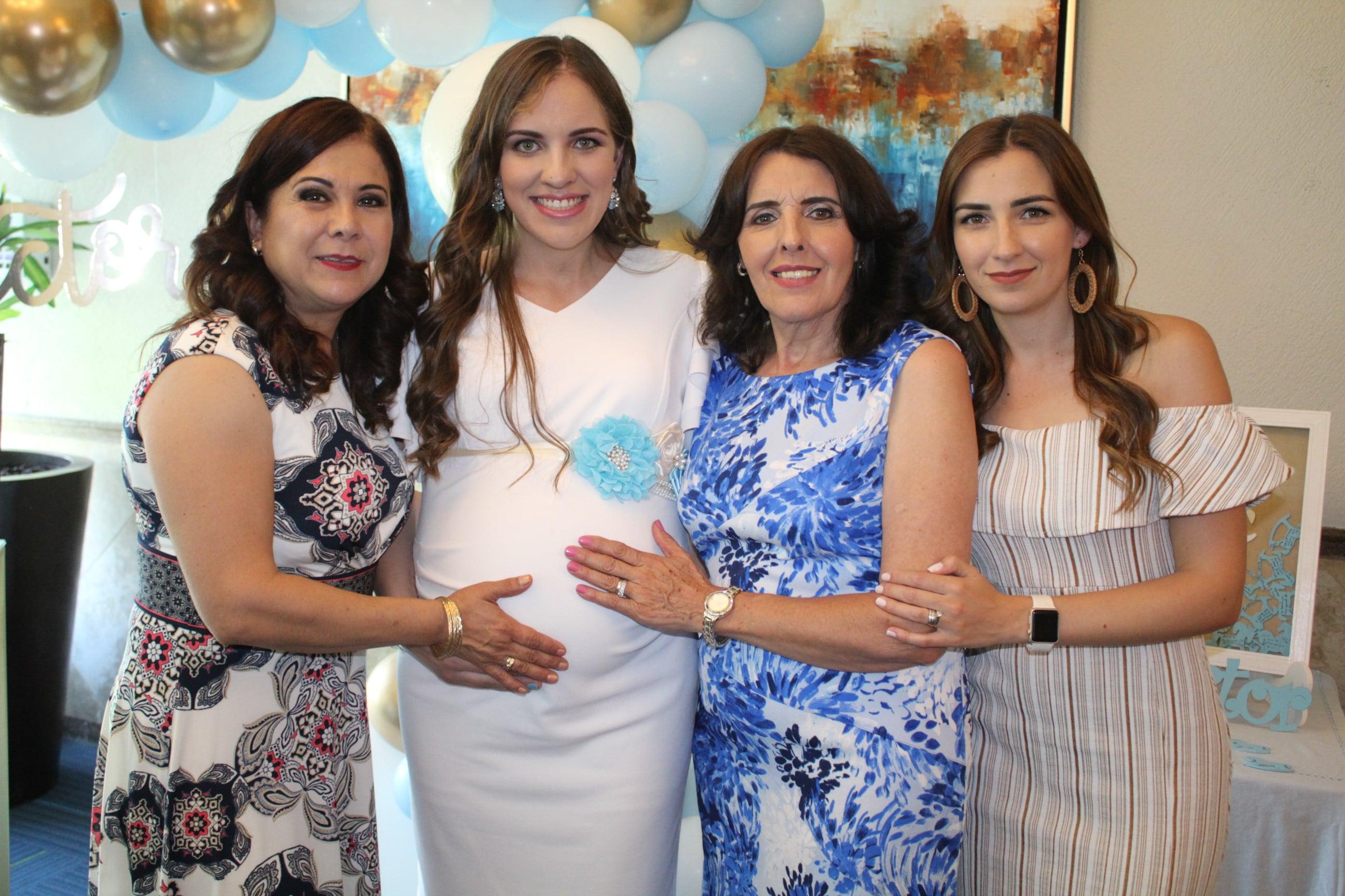 Strong Midwifery Partnership