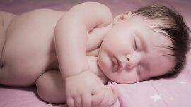 Wonderful Hospital Births