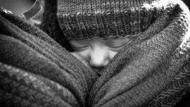 Should pregnant women just 'trust' birth?