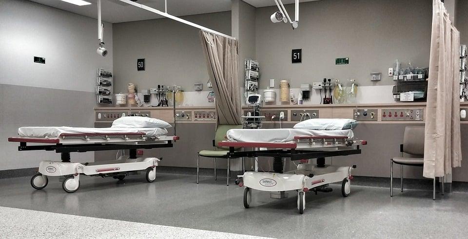 birth-coach in hospital