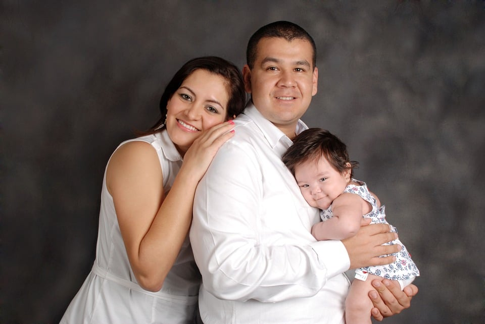 Cesarean saved my child now my wife wants a VBAC