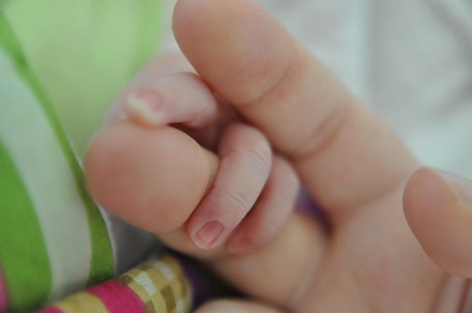 Other childbirth preparation methods