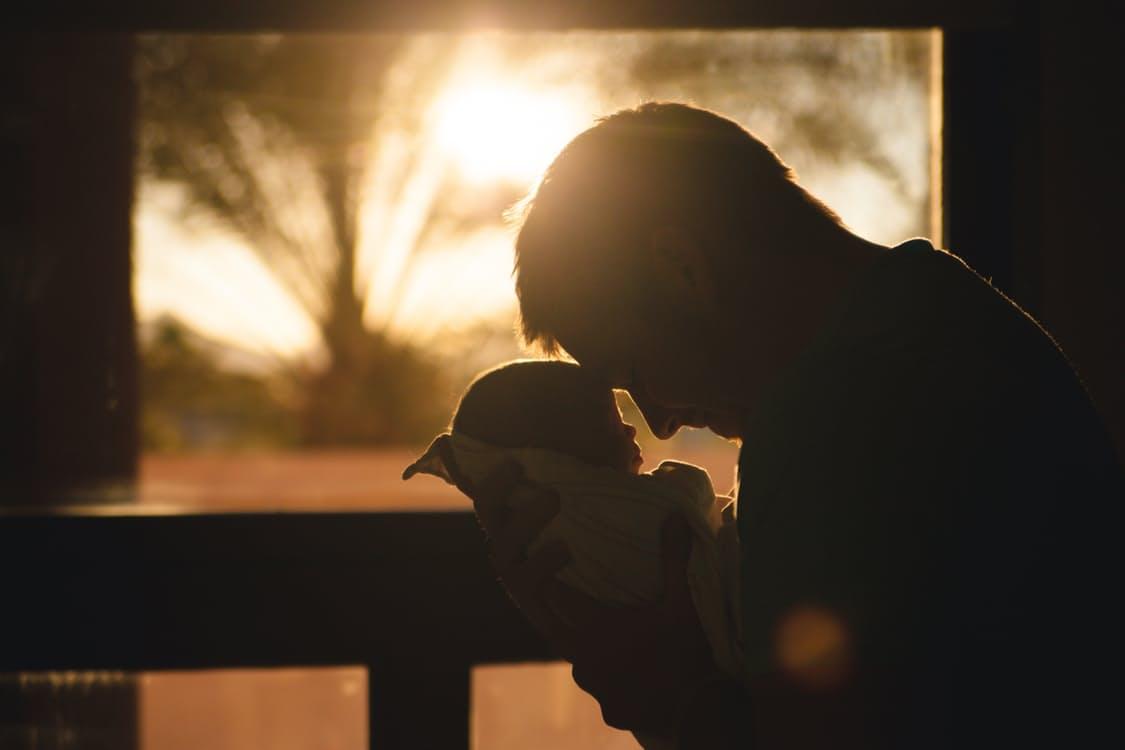 Online VBAC birth classes