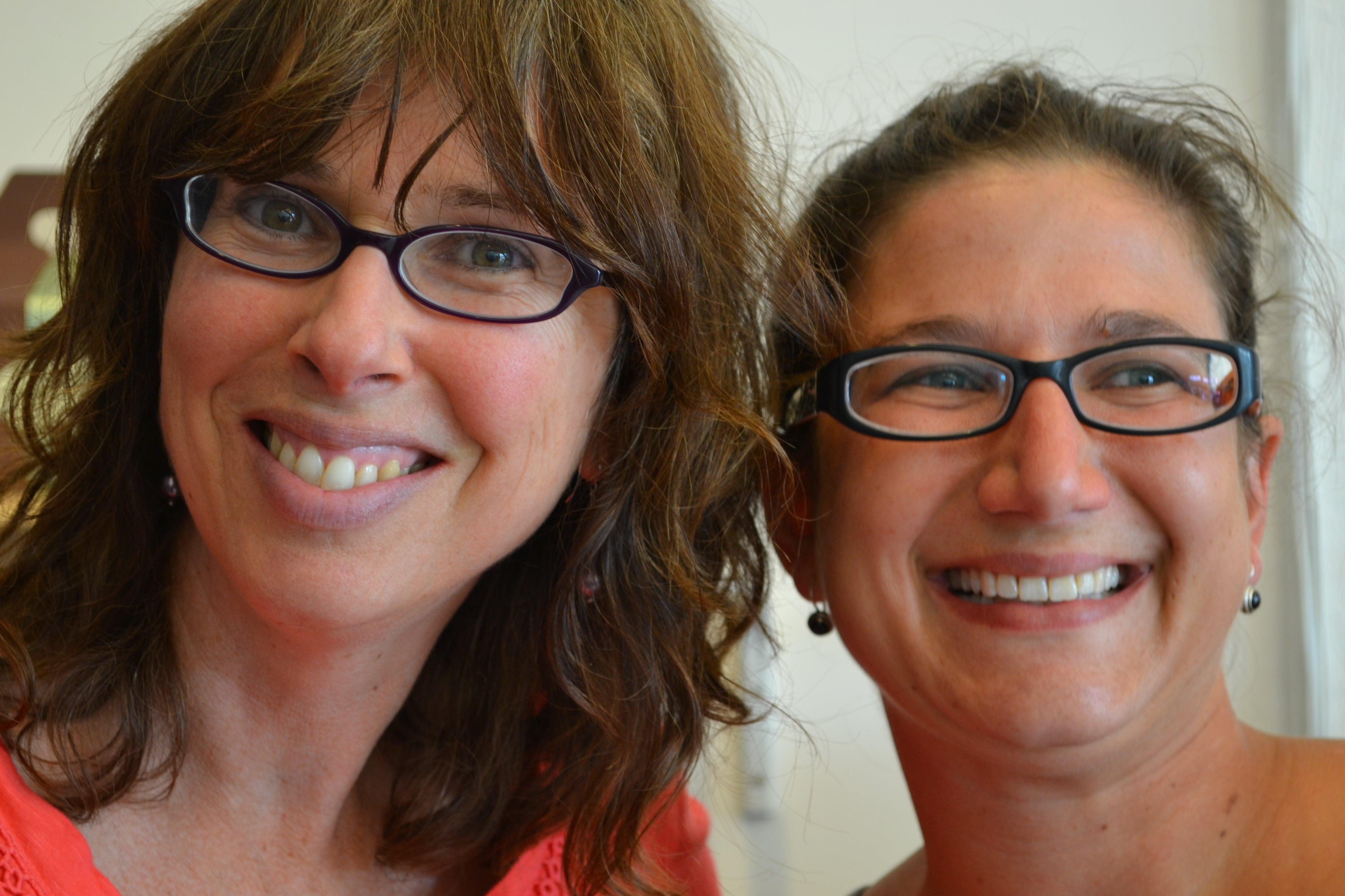 Midwifery Partnership
