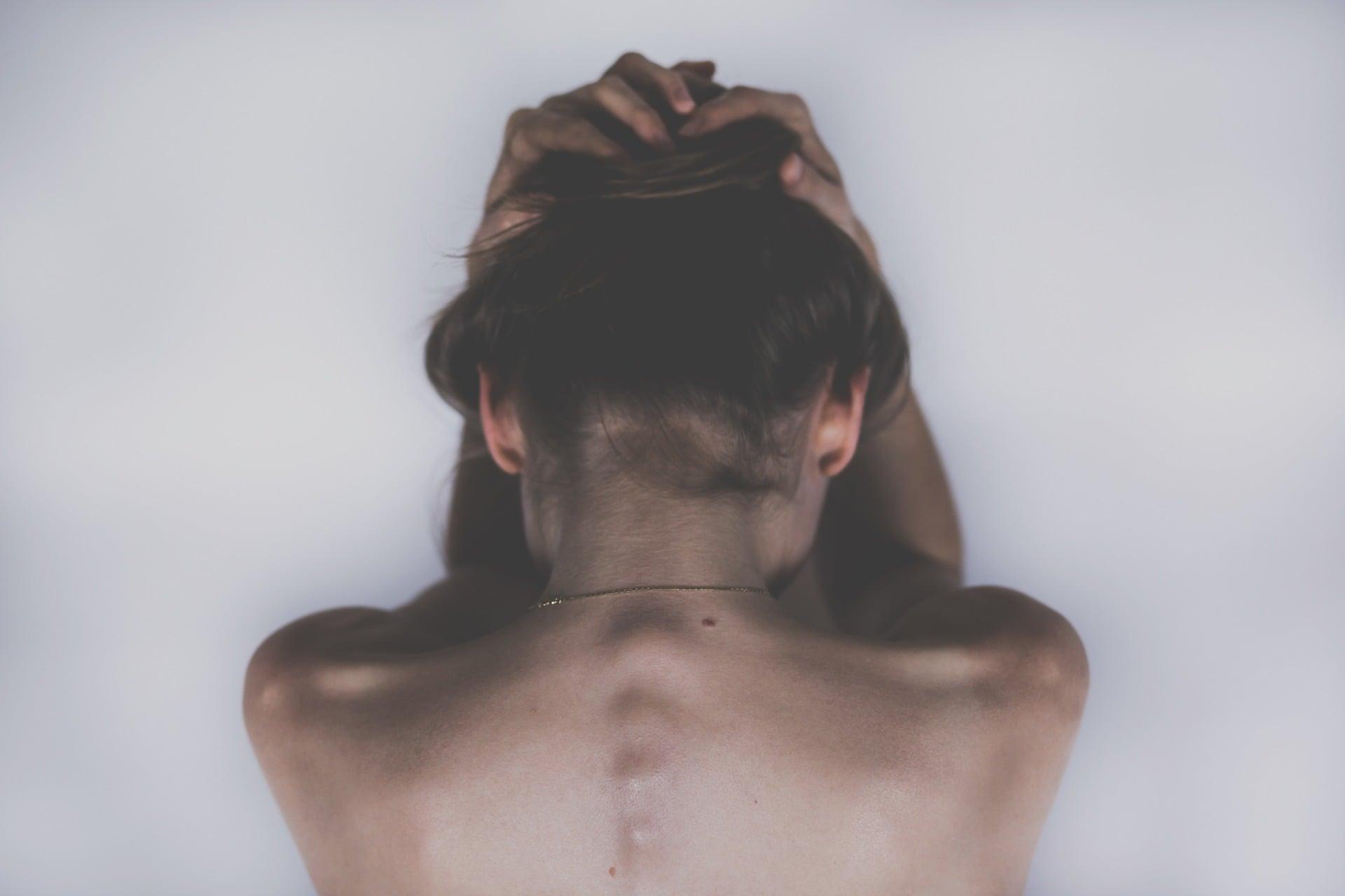 Childbirth Pain