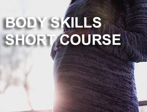 Body Skills Short Course