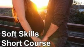 Birthing Better Soft Skills Short Course