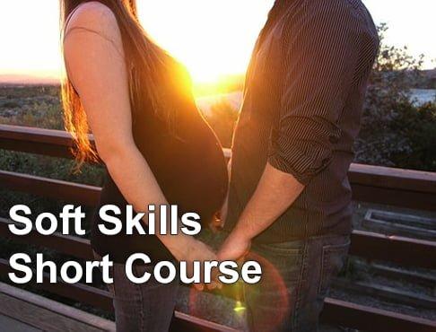 Birthing Better Soft Skills Short Course