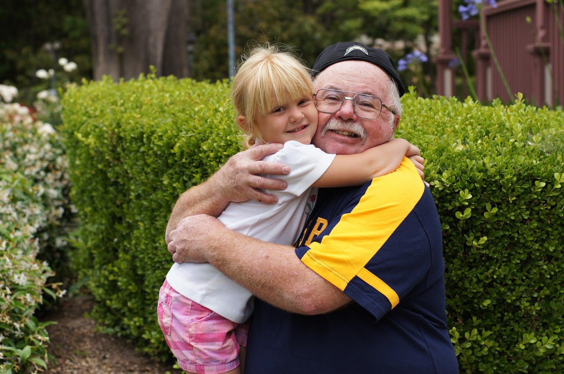 NZ Midwife 2-Year Training/Past Broke Present