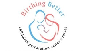 What Is Birthing Better?