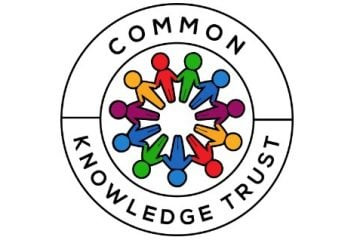 Common Knowledge Trust