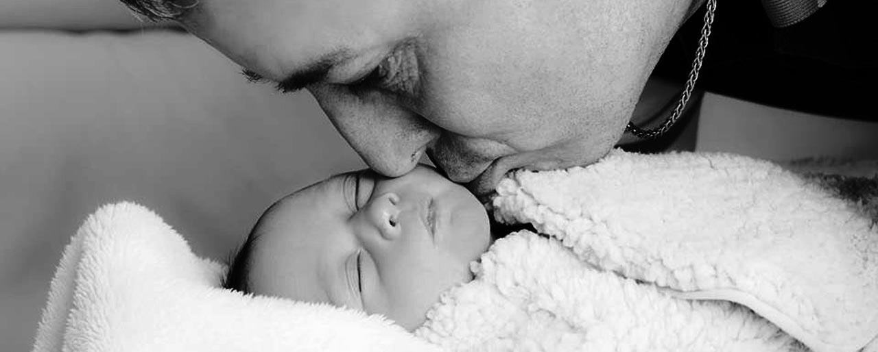 Birth Blog birthingbetter Online Birthing Course