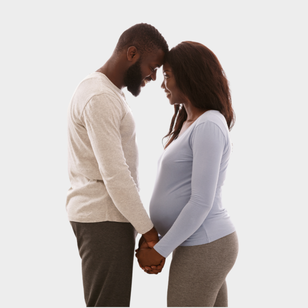 Birthing Better Complete Birth Skills (5)